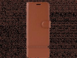 Graviera Flip Cover til Samsung Galaxy A10