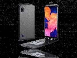 Sarandi Flip Cover til Samsung Galaxy A10