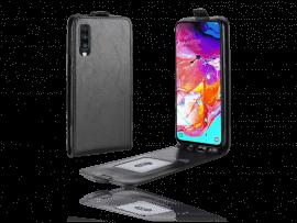 Vertas Flip Cover til Samsung Galaxy A70