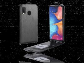 Vertas Flip Cover til Samsung Galaxy A20e