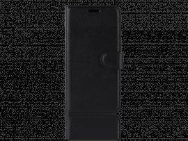 Graviera Flip Cover til Samsung Galaxy A20e