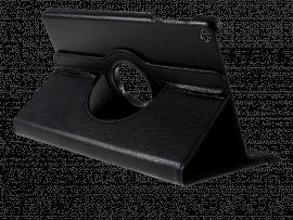 Brechin 360 Graders Flipcover i PU Læder til Samsung Galaxy Tab A 10 (2019)