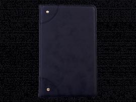Tubine Flip Cover til Samsung Galaxy Tab A 10 (2019)