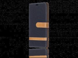 Hiako Flip Cover til Samsung Galaxy Note 10