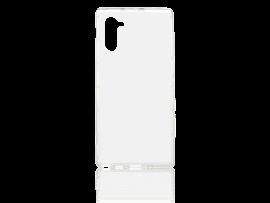 Transparent TPU Cover til Samsung Galaxy Note 10