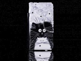 Paireka Flip Cover til Samsung Galaxy A80