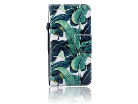 Tipu Flip Cover til Samsung Galaxy A80