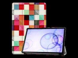Taimana Tri-Fold Cover til Samsung Galaxy Tab S6