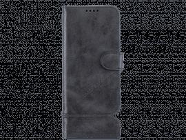 Albani Flip Cover til Samsung Galaxy Note 10 Plus
