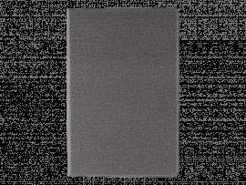Struktur Flip Cover til Samsung Galaxy Tab S6