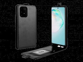 Sarandi Flip Cover til Samsung Galaxy S10 Lite
