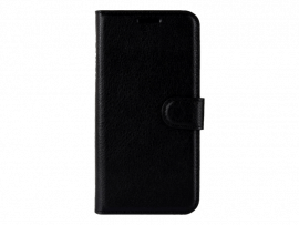 Graviera Flip Cover til Samsung Galaxy S10 Lite