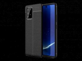 Atamai TPU Cover til Samsung Galaxy S10 Lite