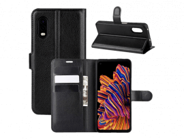 Graviera Flip Cover til Samsung Galaxy Xcover Pro