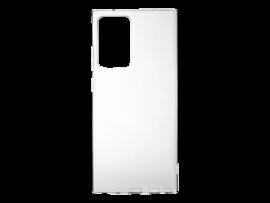 Transparent TPU Cover til Samsung Galaxy Note 20 Ultra
