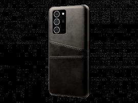 Guni Cover til Samsung Galaxy Note 20 Ultra