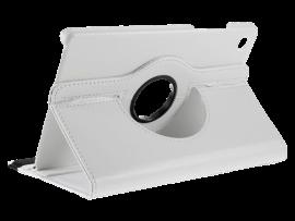 Brechin 360 Grader Flipcover til Samsung Galaxy Tab A7 (2020)