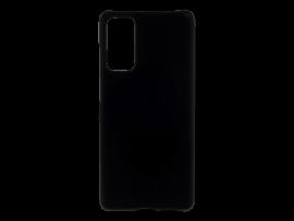 Matte Hard Case Cover til Samsung Galaxy S20 FE