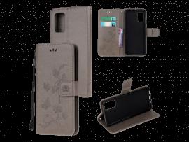 Lino Flip Cover til Samsung Galaxy S20 FE
