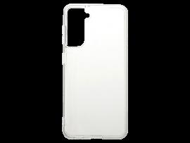 Transparent TPU Cover til Samsung Galaxy S21 Plus