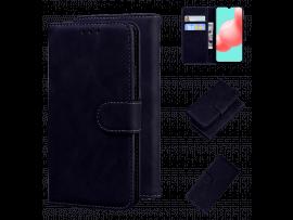 Graviera Flip Cover til Samsung Galaxy A32 5G