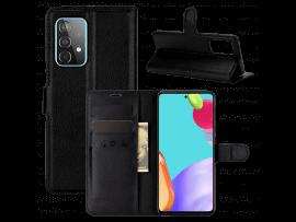 Graviera Flip Cover til Samsung Galaxy A52 & A52S 4G/5G