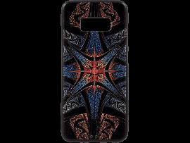 Sodi TPU cover til Samsung Galaxy S8