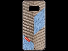 Vinia TPU cover til Samsung Galaxy S8