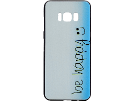 Jovica TPU cover til Samsung Galaxy S8