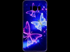 Mahali TPU cover til Samsung Galaxy S8