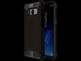 TPU Armor cover til Samsung Galaxy S8