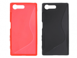 Lope cover til Sony Xperia X Compact