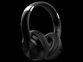 Zealot B36 Bluetooth Headset m. Noise Cancelling