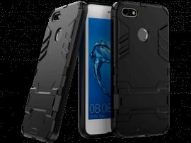 Armor TPU cover til Huawei P9 Lite Mini