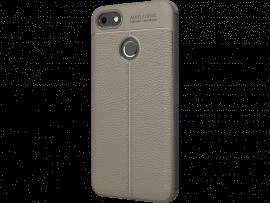 Hawick TPU cover til Huawei P9 Lite Mini