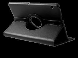 Brechin 360 graders flipcover i PU læder til Huawei MediaPad T3 10
