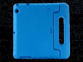 Blåt Børnecover til Huawei MediaPad T3 10