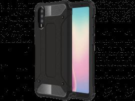 Armor TPU cover til Huawei P20