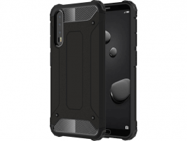 Armor TPU cover til Huawei P20 Pro