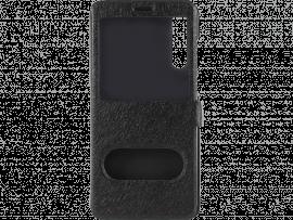 Durango Flip Cover til Huawei P20