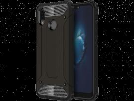 Armor TPU cover til Huawei P20 Lite