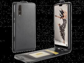 Sarandi Flip Cover til Huawei P20