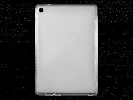 Transparent TPU Cover til Huawei MediaPad M5 10 & 10 Pro