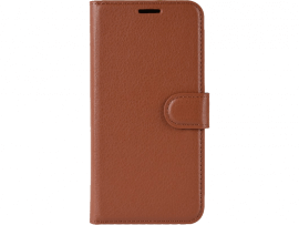 Graviera Flip Cover til Huawei Mate 20 Lite