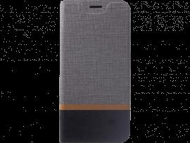 Bedara Flip Cover til Huawei Mate 20 Lite