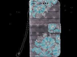 Picador Flip Cover til Huawei Mate 20 Lite
