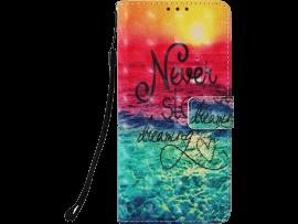 Thila Flip Cover til Huawei Mate 20 Lite