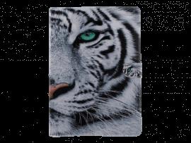 Tiger Flip Cover til Huawei MediaPad T3 10