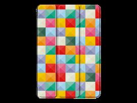Taimana Tri-Fold Cover til Huawei MediaPad T5 10
