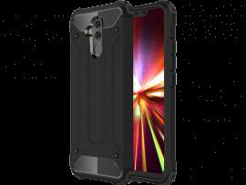 Armor TPU Cover til Huawei Mate 20 Lite